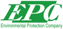 Enviromental Protection Company